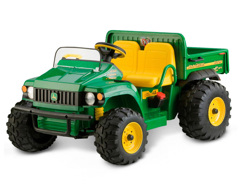 john deere gator cake ideas and designs. Black Bedroom Furniture Sets. Home Design Ideas